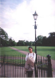 ladywithlamppost.jpg